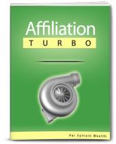 ecover affiliation turbo
