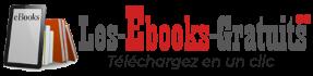 Les Ebooks Gratuits